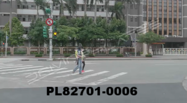 Vimeo clip HD & 4k Driving Plates Taipei, Taiwan PL82701-0006