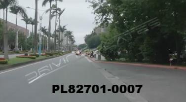 Vimeo clip HD & 4k Driving Plates Taipei, Taiwan PL82701-0007
