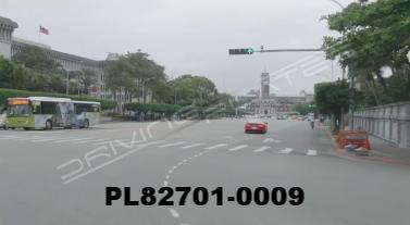 Vimeo clip HD & 4k Driving Plates Taipei, Taiwan PL82701-0009