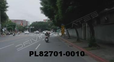 Vimeo clip HD & 4k Driving Plates Taipei, Taiwan PL82701-0010
