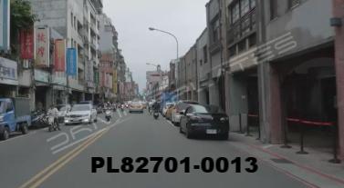 Vimeo clip HD & 4k Driving Plates Taipei, Taiwan PL82701-0013