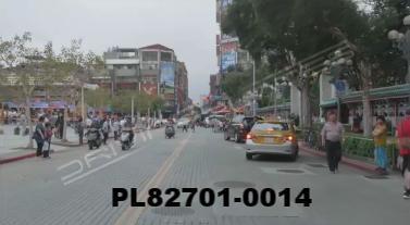 Vimeo clip HD & 4k Driving Plates Taipei, Taiwan PL82701-0014