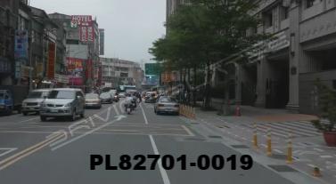 Vimeo clip HD & 4k Driving Plates Taipei, Taiwan PL82701-0019