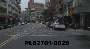 Vimeo clip HD & 4k Driving Plates Taipei, Taiwan PL82701-0029
