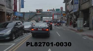 Vimeo clip HD & 4k Driving Plates Taipei, Taiwan PL82701-0030