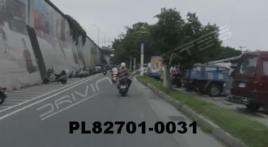 Vimeo clip HD & 4k Driving Plates Taipei, Taiwan PL82701-0031