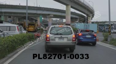 Vimeo clip HD & 4k Driving Plates Taipei, Taiwan PL82701-0033