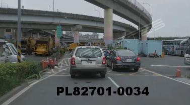 Vimeo clip HD & 4k Driving Plates Taipei, Taiwan PL82701-0034