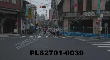 Vimeo clip HD & 4k Driving Plates Taipei, Taiwan PL82701-0039