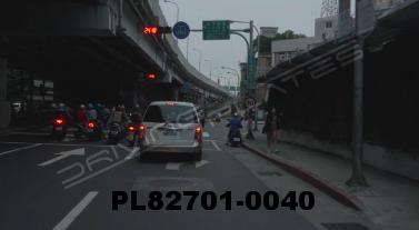 Vimeo clip HD & 4k Driving Plates Taipei, Taiwan PL82701-0040