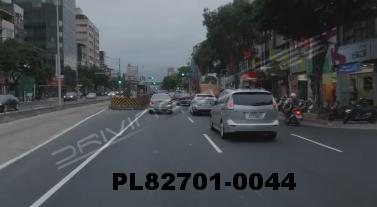 Vimeo clip HD & 4k Driving Plates Taipei, Taiwan PL82701-0044