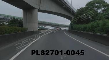 Vimeo clip HD & 4k Driving Plates Taipei, Taiwan PL82701-0045