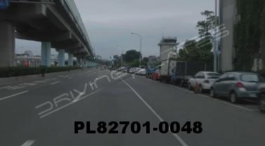 Vimeo clip HD & 4k Driving Plates Taipei, Taiwan PL82701-0048