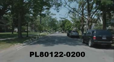 Vimeo clip HD & 4k Driving Plates Traverse City, MI PL80122-0200