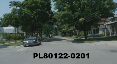 Vimeo clip HD & 4k Driving Plates Traverse City, MI PL80122-0201