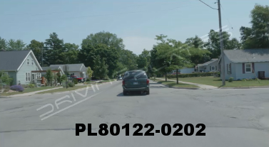 Vimeo clip HD & 4k Driving Plates Traverse City, MI PL80122-0202