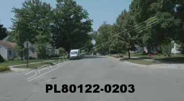 Vimeo clip HD & 4k Driving Plates Traverse City, MI PL80122-0203