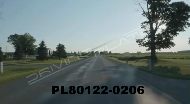 Vimeo clip HD & 4k Driving Plates Traverse City, MI PL80122-0206