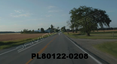 Vimeo clip HD & 4k Driving Plates Traverse City, MI PL80122-0208