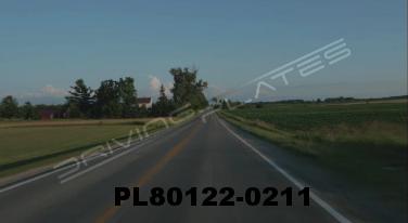 Vimeo clip HD & 4k Driving Plates Traverse City, MI PL80122-0211