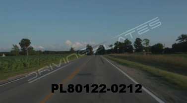 Vimeo clip HD & 4k Driving Plates Traverse City, MI PL80122-0212