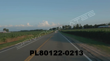 Vimeo clip HD & 4k Driving Plates Traverse City, MI PL80122-0213