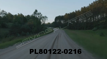 Vimeo clip HD & 4k Driving Plates Traverse City, MI PL80122-0216