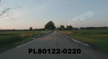 Vimeo clip HD & 4k Driving Plates Traverse City, MI PL80122-0220