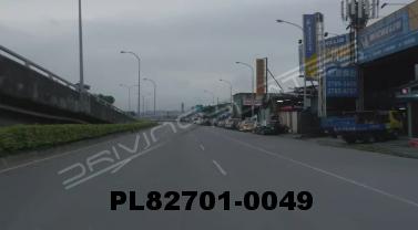 Vimeo clip HD & 4k Driving Plates Taipei, Taiwan PL82701-0049