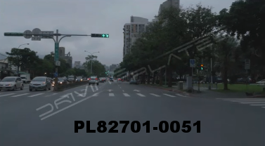Vimeo clip HD & 4k Driving Plates Taipei, Taiwan PL82701-0051
