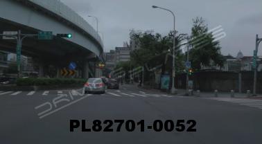 Vimeo clip HD & 4k Driving Plates Taipei, Taiwan PL82701-0052