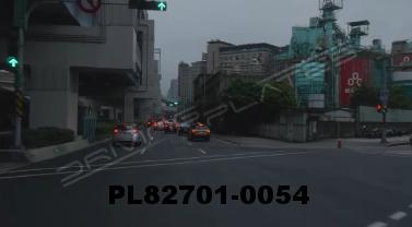 Vimeo clip HD & 4k Driving Plates Taipei, Taiwan PL82701-0054