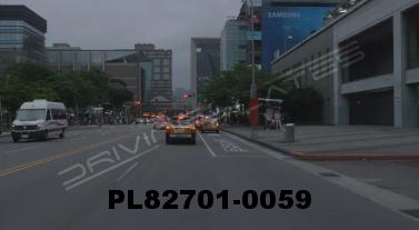 Vimeo clip HD & 4k Driving Plates Taipei, Taiwan PL82701-0059