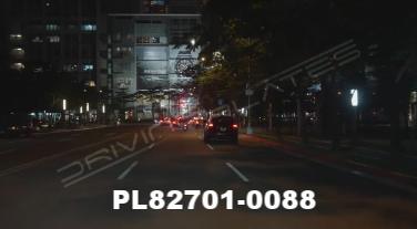 Vimeo clip HD & 4k Driving Plates Taipei, Taiwan PL82701-0088