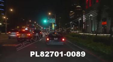 Vimeo clip HD & 4k Driving Plates Taipei, Taiwan PL82701-0089