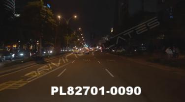 Vimeo clip HD & 4k Driving Plates Taipei, Taiwan PL82701-0090