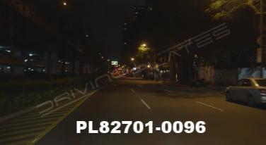 Vimeo clip HD & 4k Driving Plates Taipei, Taiwan PL82701-0096