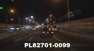 Vimeo clip HD & 4k Driving Plates Taipei, Taiwan PL82701-0099