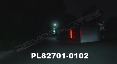 Vimeo clip HD & 4k Driving Plates Taipei, Taiwan PL82701-0102