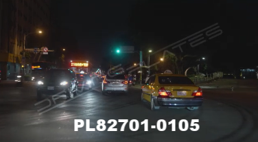 Vimeo clip HD & 4k Driving Plates Taipei, Taiwan PL82701-0105