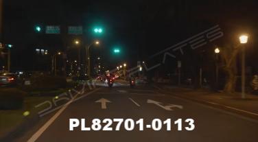 Vimeo clip HD & 4k Driving Plates Taipei, Taiwan PL82701-0113