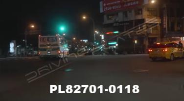 Vimeo clip HD & 4k Driving Plates Taipei, Taiwan PL82701-0118