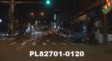 Vimeo clip HD & 4k Driving Plates Taipei, Taiwan PL82701-0120