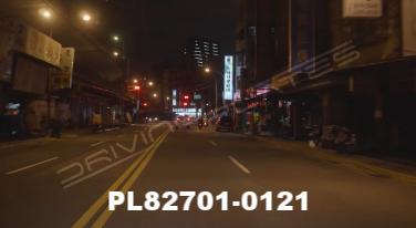 Vimeo clip HD & 4k Driving Plates Taipei, Taiwan PL82701-0121