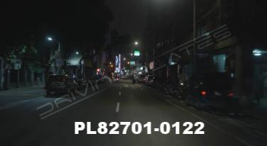 Vimeo clip HD & 4k Driving Plates Taipei, Taiwan PL82701-0122