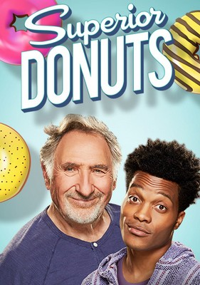Superior.Donuts.Poster.jpg