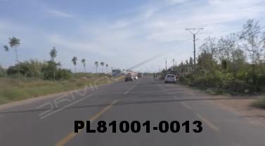 Vimeo clip HD & 4k Driving Plates Marrakech, Morocco PL81001-0013