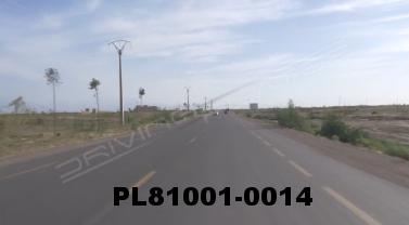 Vimeo clip HD & 4k Driving Plates Marrakech, Morocco PL81001-0014