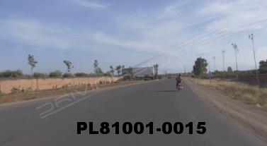 Vimeo clip HD & 4k Driving Plates Marrakech, Morocco PL81001-0015