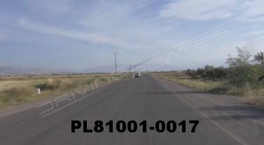 Vimeo clip HD & 4k Driving Plates Marrakech, Morocco PL81001-0017